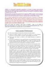 Buy Military R107 User Instructions by download #335067
