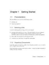 Buy Panasonic V66LAPW1-OK Manual by download Mauritron #302638