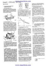 Buy UHER CR240 DOLBY. CDC-684. by download Mauritron #315239