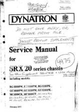 Buy DYNACORD POWER MATE 500 by download Mauritron #331244