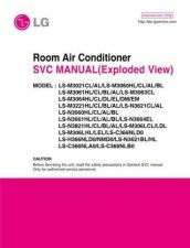 Buy LG 3828A20048C Manual by download Mauritron #303767