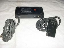 Buy BATTERY CHARGER = Nikon AC V60AN camera model dc video adapter cam corder handy