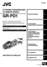 Buy JVC LYT1193-013A Operating Guide by download Mauritron #295481