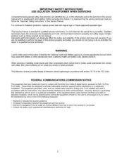 Buy Hitachi 0145-p002 Service Manual by download Mauritron #285964
