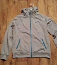Buy Men's Nike therma fit hoodie, Brand new with tags.