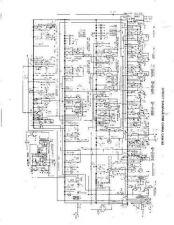 Buy Cobra CAM89 Schematic Circuit only by download Mauritron #319635