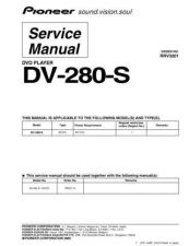 Buy Panasonic R326915A6A0D5889FFFE9FFB3916643B5DCF2 Manual by download Mauritron #301541