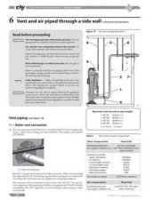 Buy Honeywell mestek rayventing(2) Operating Guide by download Mauritron #316876
