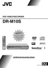 Buy JVC LPT0900-004A Operating Guide by download Mauritron #293130