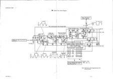 Buy DK40C-40CI-40CS_PCB1_E by download Mauritron #307061