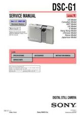 Buy 985217542 Manual by download Mauritron #303335