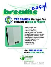 Buy Honeywell Tamarack Dragonspecs by download Mauritron #318161