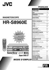 Buy JVC LPT0754-003A Operating Guide by download Mauritron #292812
