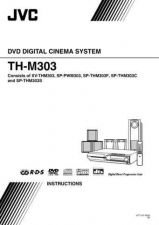 Buy JVC mb231ien Service Manual Circuits Schematics by download Mauritron #276039