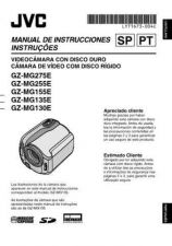 Buy JVC LYT1673-004C 2 Operating Guide by download Mauritron #297547