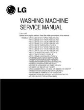 Buy LG 1857TVS Manual by download Mauritron #303618