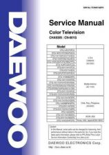 Buy JVC C-N21102SCH Service Manual by download Mauritron #280196