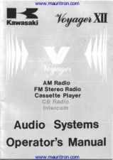 Buy Clarion PK9090V Guide by download Mauritron #330374