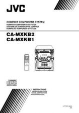 Buy JVC MB306INL Service Manual by download Mauritron #277585