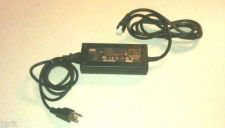 Buy 12v 5v adapter = Cisco router modem 1700 1710 1720 1721 1751 brick power supply