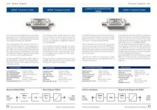 Buy Hameg HZ56-2 Operating Guide in French by download Mauritron #309898