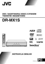 Buy JVC LPT0976-012A Operating Guide by download Mauritron #293489