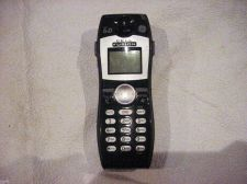 Buy GE CELL FUSION DECT 6.0 DIGITAL HANDSET CORDLESS Caller ID PHONE 28127FE2