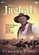 Buy Angels Hard as They Come & THE JACKALS - 2 movie DVD's Vincent PRICE Gary BUSEY