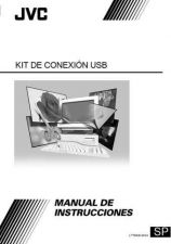 Buy JVC LYT0836-003A Operating Guide by download Mauritron #294579