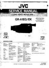 Buy JVC jvc-GR-DVL109EG-EK_ Service Manual by download Mauritron #274720
