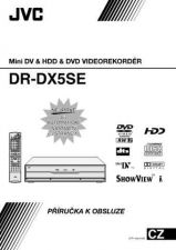 Buy JVC LPT1100-012B Operating Guide by download Mauritron #293727