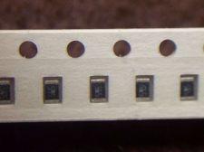 Buy 0805 SMT Resistor High-Range Kit (#3638)