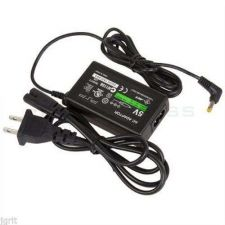 Buy 5v power charger = Sony PSP 1000 1001 2000 2001 3000 3001 ADAPTER cord PSU bric