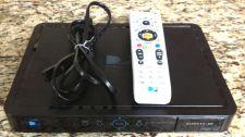 Buy DirecTv H24-100 Receiver Satellite cable box Direct TV DTV HDMI DVR audio video