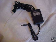 Buy genuine CAMBRIDGE Soundworks 12 volt adapter cord - SoundBlaster Extigy 12v plug