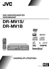 Buy JVC LPT0937-014A Operating Guide by download Mauritron #293376