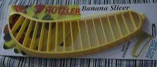 Buy Hutzler Banana Slicer