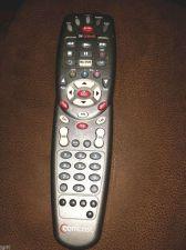 Buy original red ok button Comcast remote control ON DEMAND MY DVR PIP cable box