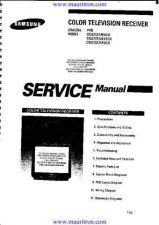 Buy SAMSUNG. P1B Mauritron Manual by download Mauritron #315047