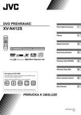 Buy JVC GNT0044-016A Operating Guide by download Mauritron #291452