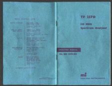 Buy T-GF-50-20 by download Mauritron #337854