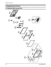Buy 20080520154157859 F53B-P-EASTASIA CARNELIAN-410-5-EPLIT Manual by download Mauritron