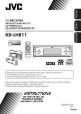 Buy JVC ma155ihu Service Manual Circuits Schematics by download Mauritron #275482