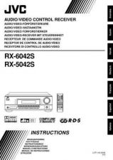 Buy JVC mb185ida Service Manual Circuits Schematics by download Mauritron #275745