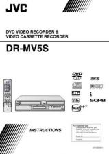 Buy JVC LPT1032-001A Operating Guide by download Mauritron #293614