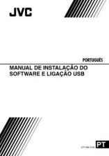 Buy JVC LYT1466-018A Operating Guide by download Mauritron #296762