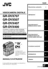 Buy JVC LYT0957-006B 2 Operating Guide by download Mauritron #294738