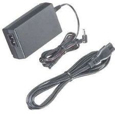Buy 8.4v power brick = Canon ZR200 ZR300 ZR400 ZR500 ZR600 ZR700 battery charger PSU