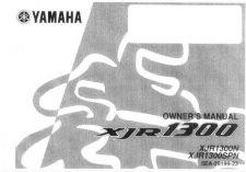Buy Yamaha 5EA-28199-23 Motorcycle Manual by download #334392