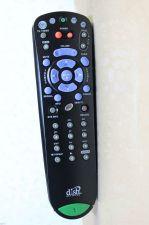 Buy Dish NetWork remote control EchoStar BELL EXPRESSVU 3.4 IR 155153 TV1 3200 4100